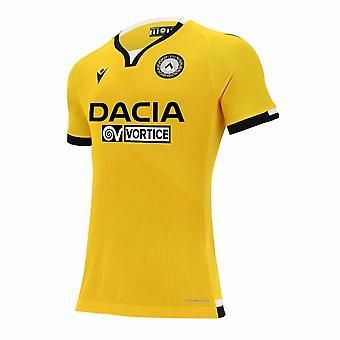 2020-2021 Udinesen kolmas paita
