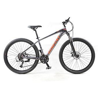 Gortat جبل الدراجة- 27 سرعة قبالة الطريق دراجة 27.5 بوصة الكبار رجال / نساء