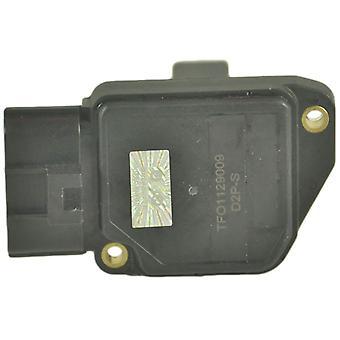 Mass Air Flow Meter Sensor For Ford Mondeo Mk3, Transit Di/Tddi/TDCI 1129009, 8Et009142281
