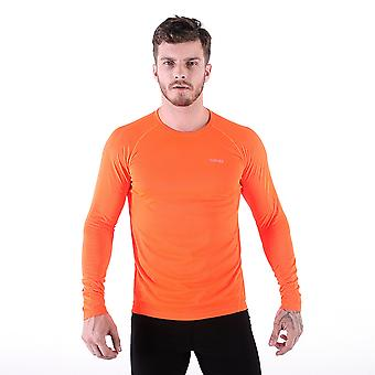 Men's Fitness Sports Top H28