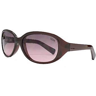 Suuna Small Basic Sunglasses - Plum