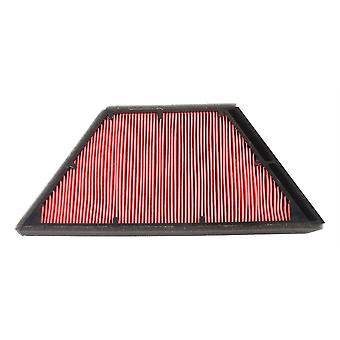 Filtrex Standard Air Filter - Compatible avec Kawasaki