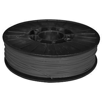 UP 500g Spool of Black ABS Plus Material Pack of 2