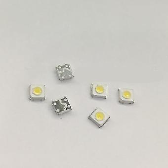 200 Pcs Led Backlight pour application tv