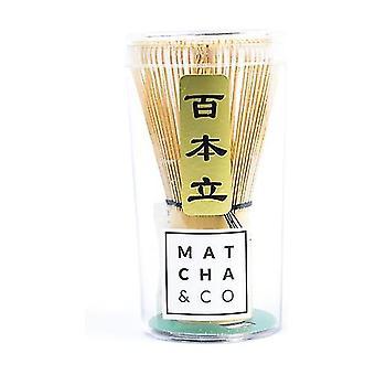 Bamboo Whisk Chasen 1 unit