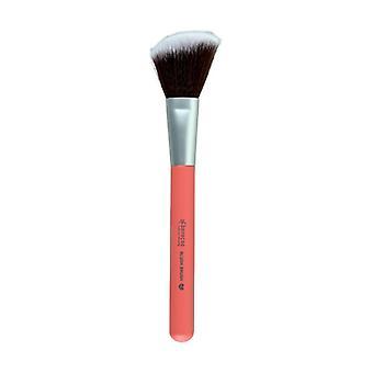 Blush brush 1 unit