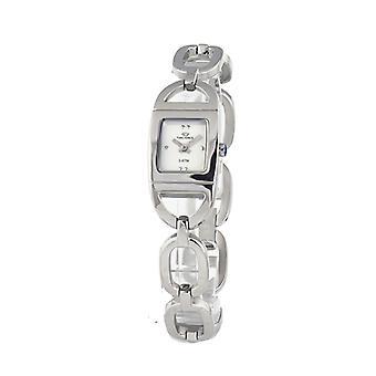 Damen' Uhr Time Force TF2619L-03M-1