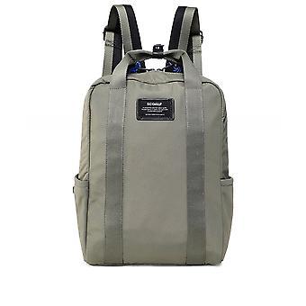 Ecoalf Waterproof Nara Backpack