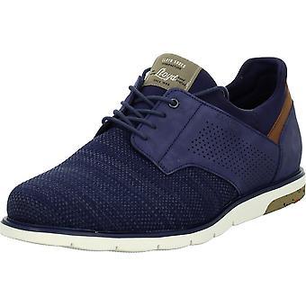Lloyd Kentas 1135519 universal  men shoes