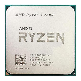 Procesor pentru procesor