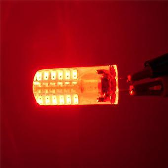G4 Ac12v Dc12v Smd 3014 3w Led Bombillas Bonita Bombillas