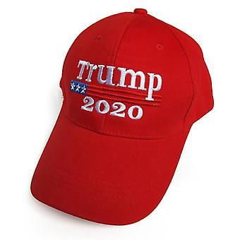 Republican Hat Cap