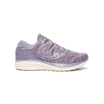 Saucony Hurricane Iso 5 S1046041 running all year women shoes