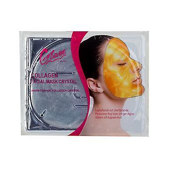 Facial Mask Glam Of Sweden Crystal (60 g)