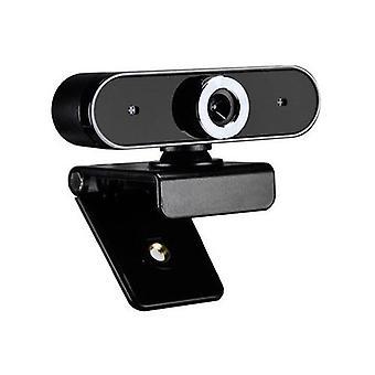 USB Webcam 480P Web-Camera