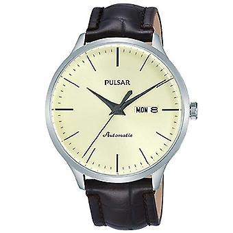 Pulsar watch pl4035x1est