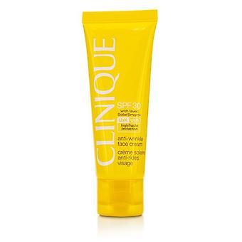 Clinique Anti-rughe viso crema SPF 30 50ml/1.7 oz