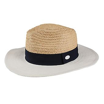 Regatta Womens/Ladies Marsa Sun Hat