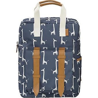 Fresk Backpack Large Giraffe