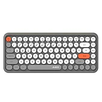 Kit clavier souris sans fil