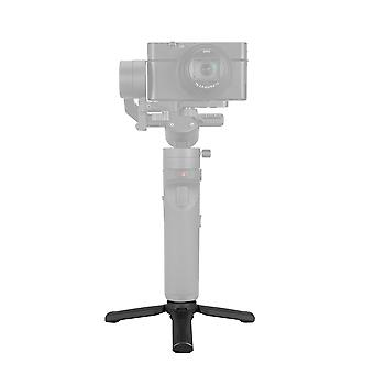 Official Mini Tripod, Gimbal Accessories, Handheld Smooth Stabilizer