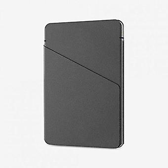 Tech21 Evo Sleeve 33 cm (13 inch) Sleeve case Black