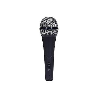 ميكروفون صوتي ديناميكي فائق الأهمية من ProSound