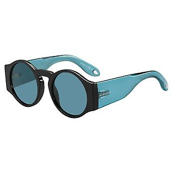 Damen Sonnenbrille Givenchy 7056-S-807-51 (ø 51 mm)