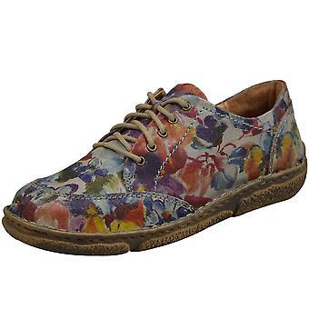 Josef Seibel Neele 02 85102854760 universal all year women shoes