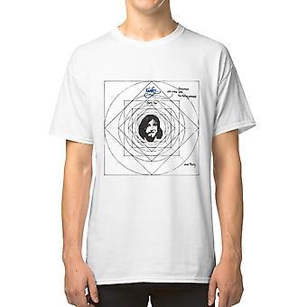 The Kinks - Lola Versus Powerman and the MoneyGoRound T shirt