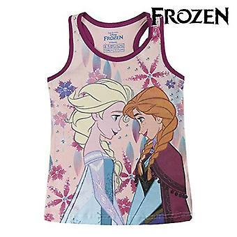 T-shirt Frozen 72624