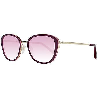 Emilio pucci sunglasses ep0047-o 5283z