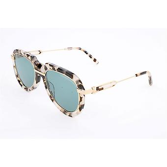 Calvin klein sunglasses 883901104059
