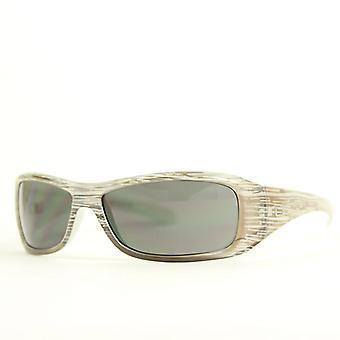 Ladies'Sunglasses Adolfo Dominguez UA-15183-515