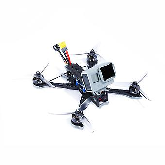 Racing Drone Multirotor Rc Quadcopter -lisävarusteet