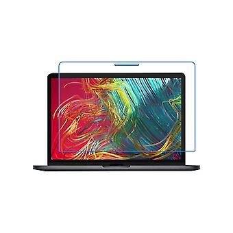 """MacBook Pro 13,3""""2020 Full HD Krystalicznie czysty ochraniacz ekranu"""