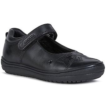 جيوإكس هادريل أحذية مدرسة البنات