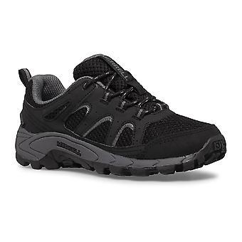 Merrell Kids Oakcreek Low Lace Shoe