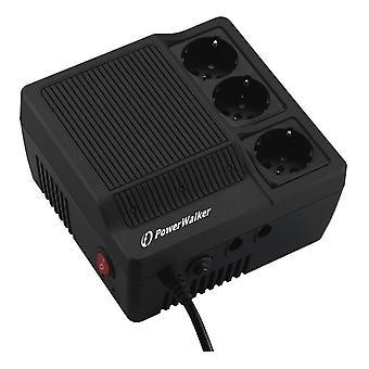PowerWalker AVR 1200 1200VA /720W
