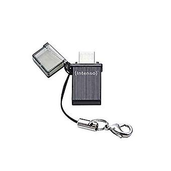 USB stick INTENSO 3524470 Mini Line 16 GB