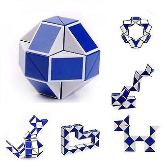 Venalisa Mini Convertible Puzzle Solving And Pressure Releasing Toy