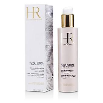 Helena Rubinstein Pure Ritual Skin Perfecting Lotion - 200ml/6.76oz