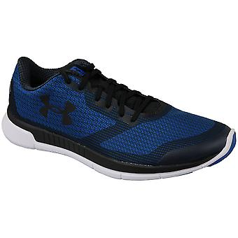 Under Armour Charged Lightning  1285681-907 Mens running shoes