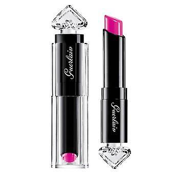 Guerlain La Petite Robe Noire Lipstick 073 Orchid Beanie 0.09oz / 2.8g