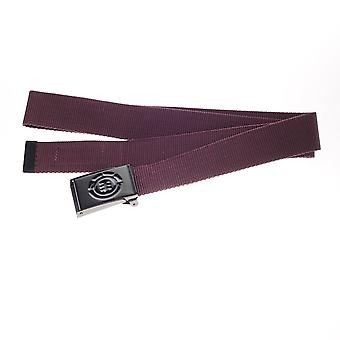 Element Web Belt With Bottle Opener ~ Beyond napa