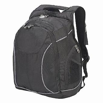 Shugon Toronto 15.6 inch Laptop Backpack - 28 Litres