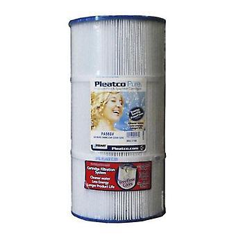 Pleatco PA56SV Filter Cartridge for Swim-Clear C-2025