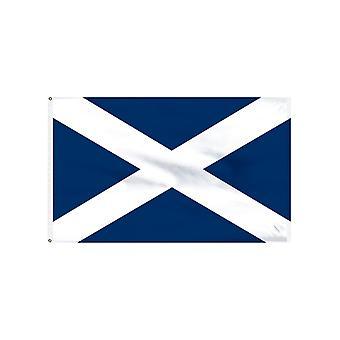 Scotland/St Andrews Flag 3ft x 2ft