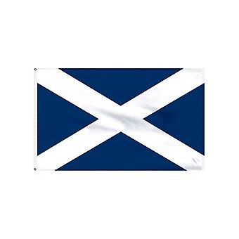 Schotland/St Andrews vlag 3 ft x 2 ft