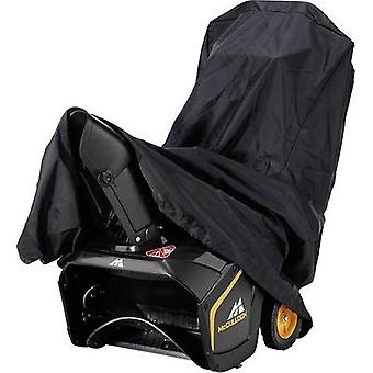 McCulloch 00058-06.326.01 Snow blower cover